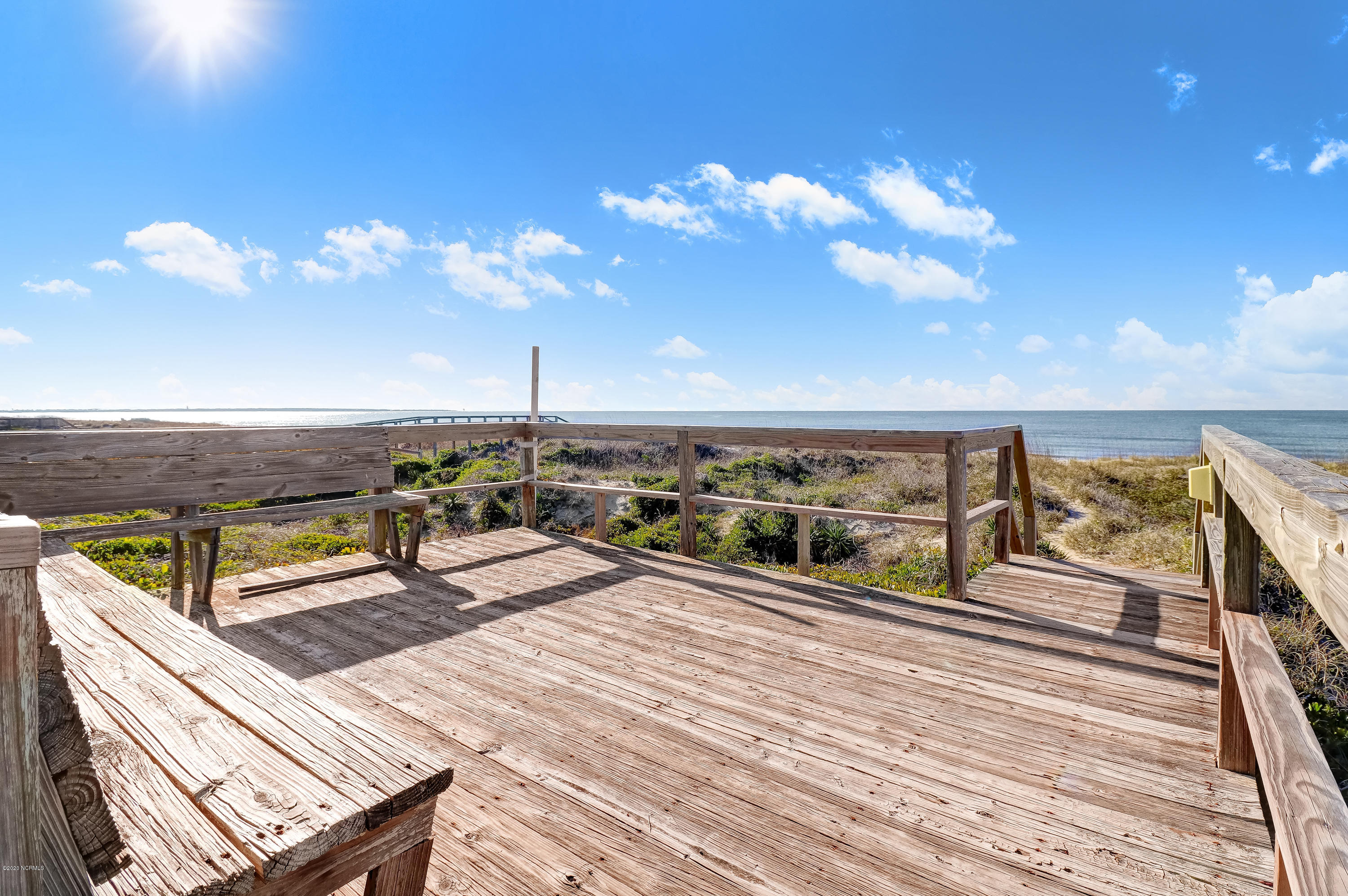 RE/MAX at the Beach - MLS Number: 100209505