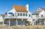 305 S Bald Head Wynd, 47, Bald Head Island, NC 28461