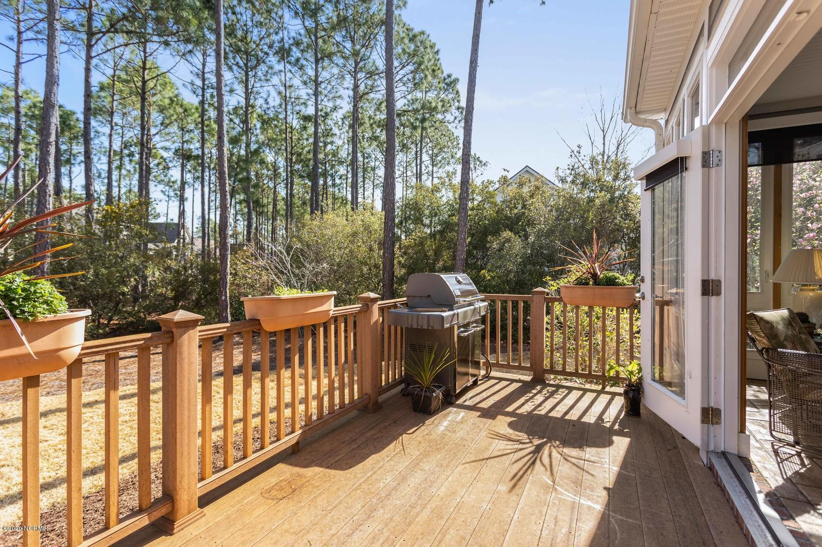 3768 Traemoor Road Southport, NC 28461