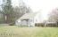 3003 Woodgreen Drive N, Wilson, NC 27896