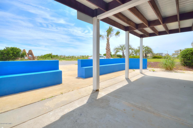 2914 E Beach Drive Oak Island, NC 28465