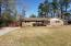 260 Country Club Road, Whiteville, NC 28472