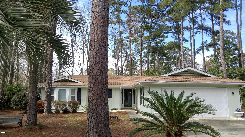 Sunset Properties - MLS Number: 100209933