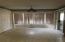 1498 Columbus Court, New Bern, NC 28560