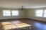 Dining Room- LVP Flooring