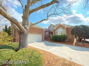 2014 Graywalsh Drive, Wilmington, NC 28405
