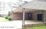 2101 Somerset Drive N, Wilson, NC 27893