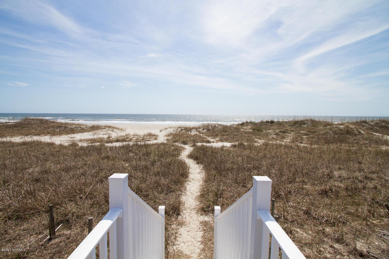 77 W First Street Ocean Isle Beach, NC 28469