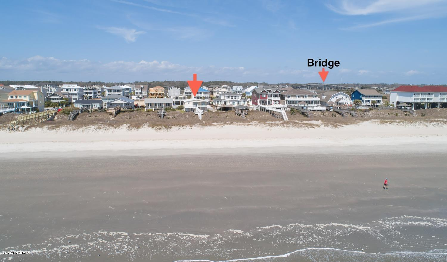 RE/MAX at the Beach - MLS Number: 100210548