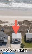 77 W First Street, Ocean Isle Beach, NC 28469
