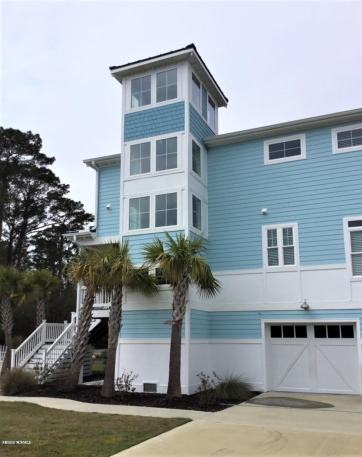 RE/MAX at the Beach - MLS Number: 100212308