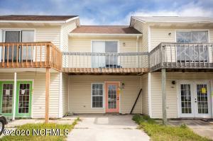 88 Shoreline Drive, C, Jacksonville, NC 28540