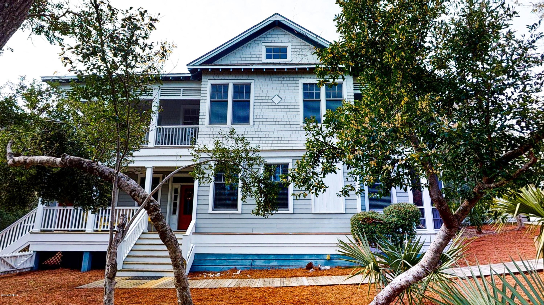 Sunset Properties - MLS Number: 100198809