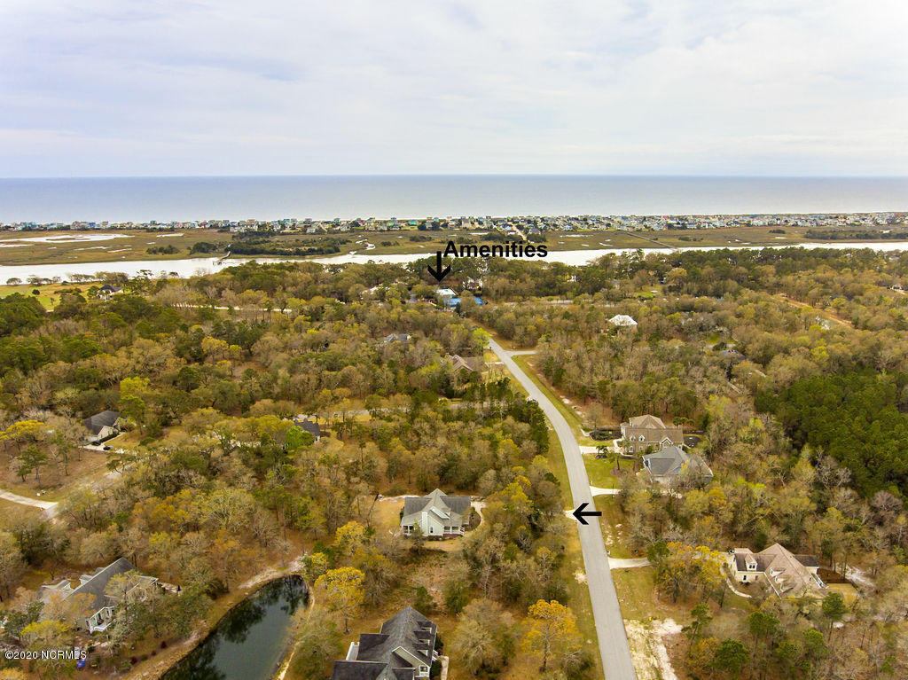 2096 Oyster Harbour Parkway Supply, NC 28462