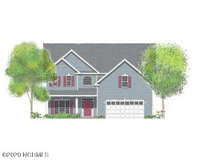 Property for sale at Lot 377 Birch Hollow Drive, Winterville,  North Carolina 28590
