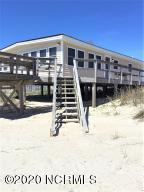 5101 W Beach Drive