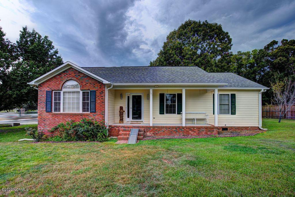101 Wyndham Way, Wilmington, North Carolina 28411, 3 Bedrooms Bedrooms, ,2 BathroomsBathrooms,Residential,For Sale,Wyndham,100211410