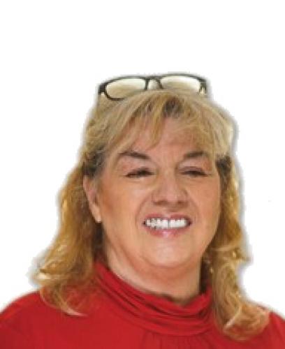 Lynda T Haraway agent image