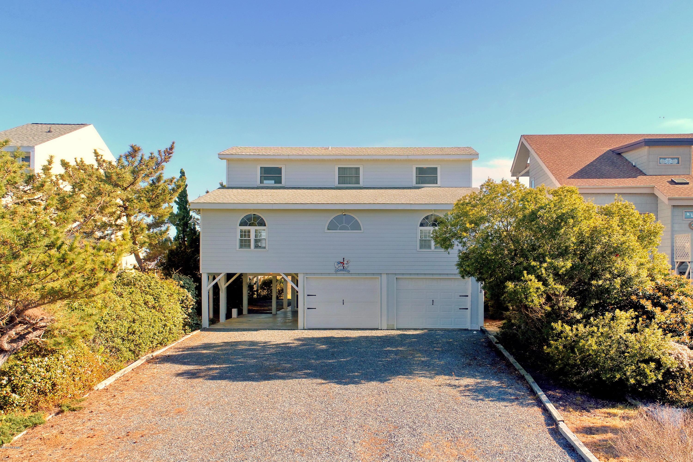 Sunset Properties - MLS Number: 100211548