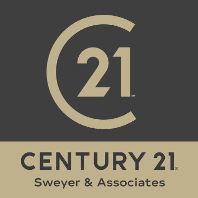 Century 21 Sweyer & Associates logo