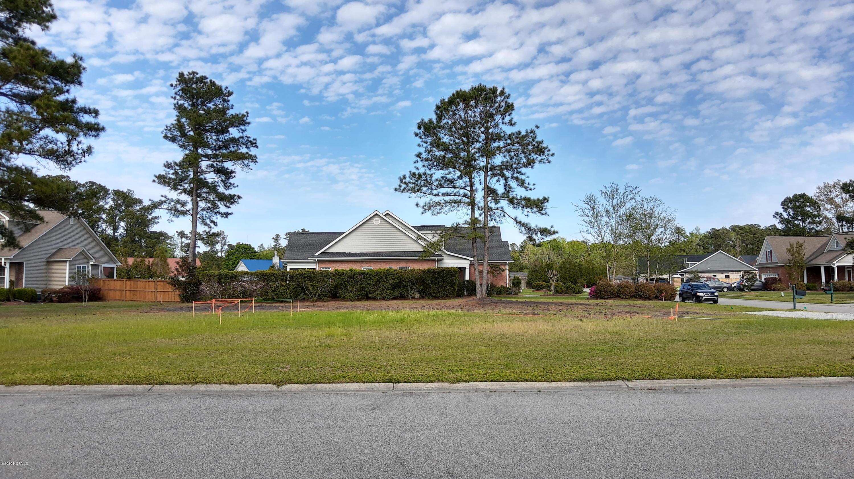 3099 Woodbend Court Leland, NC 28451