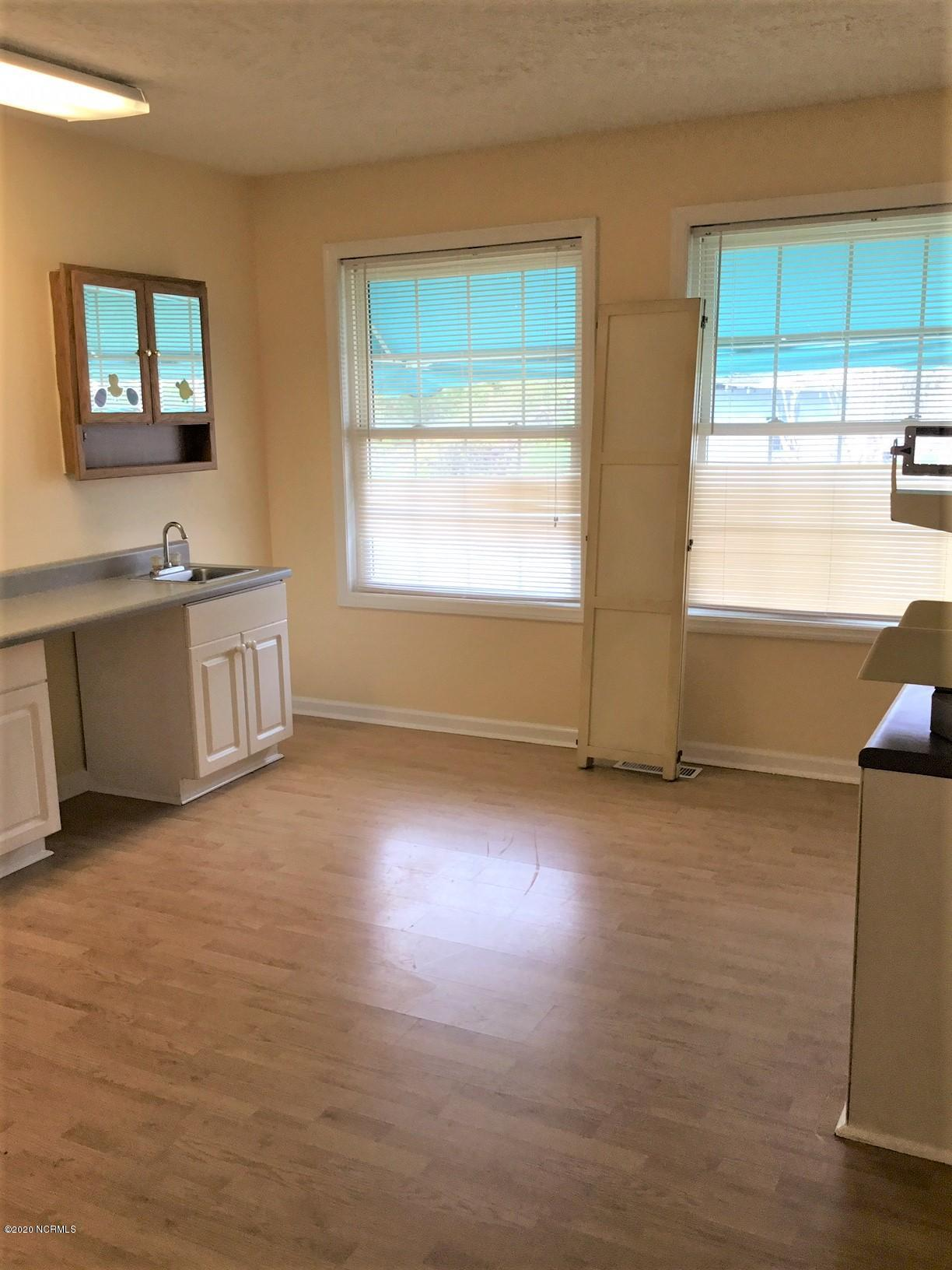 RE/MAX at the Beach - MLS Number: 100212245