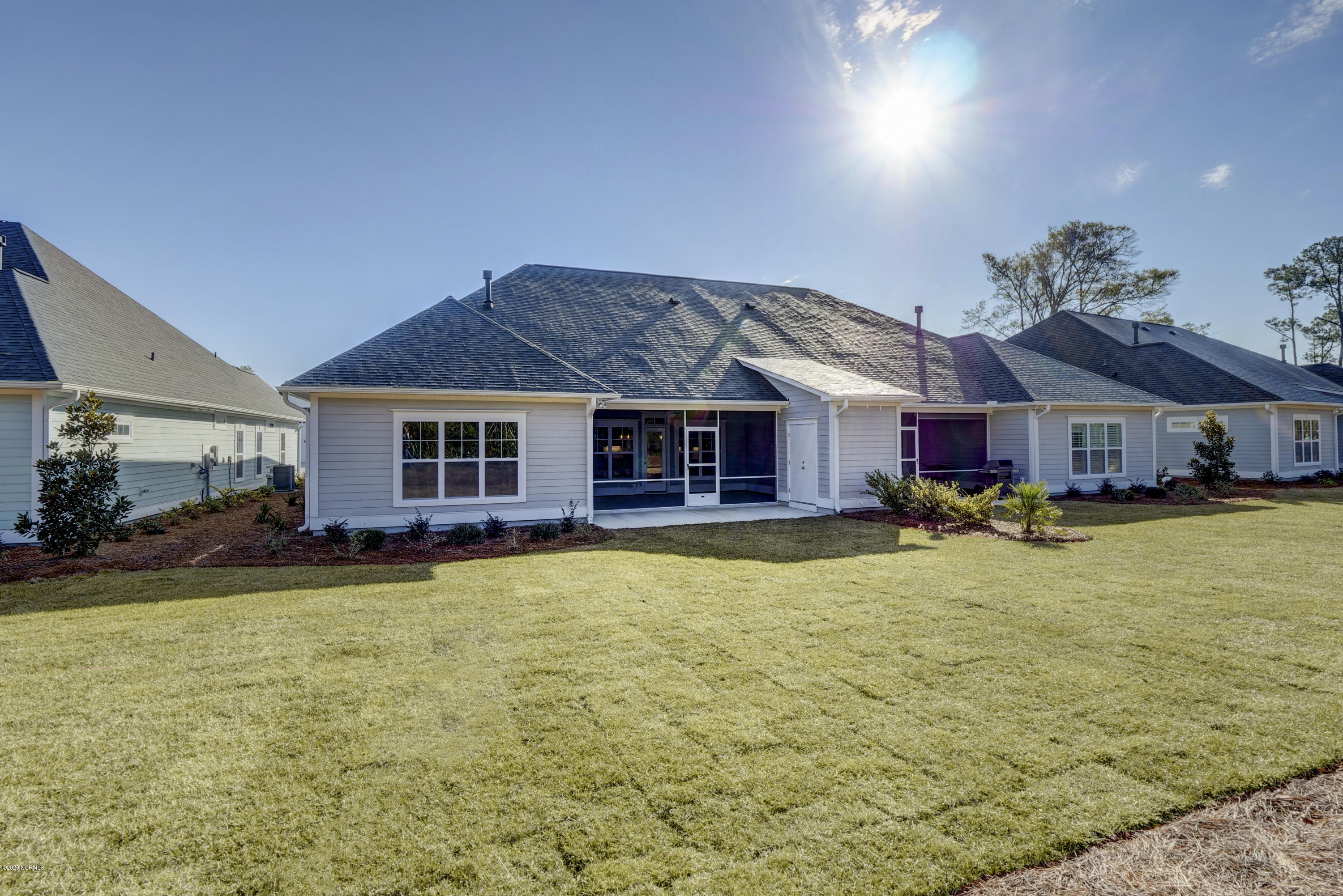 1560 Sand Harbor Circle Ocean Isle Beach, NC 28469