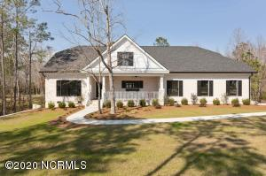 350 Orchard Mill Road