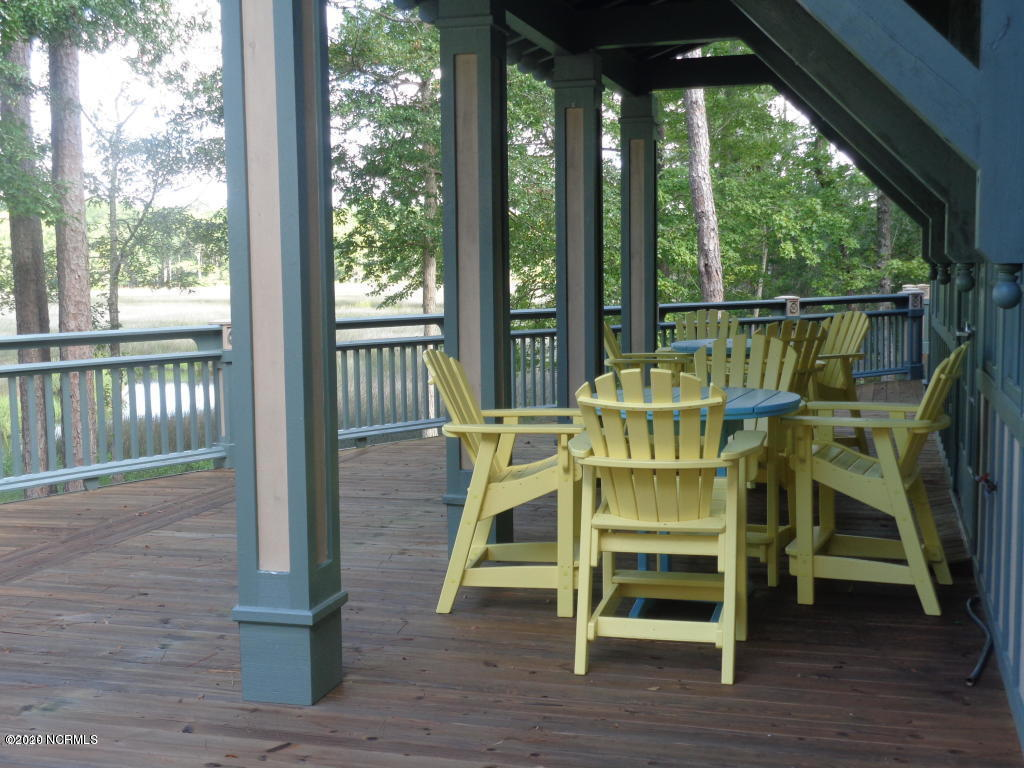RE/MAX at the Beach - MLS Number: 100212038