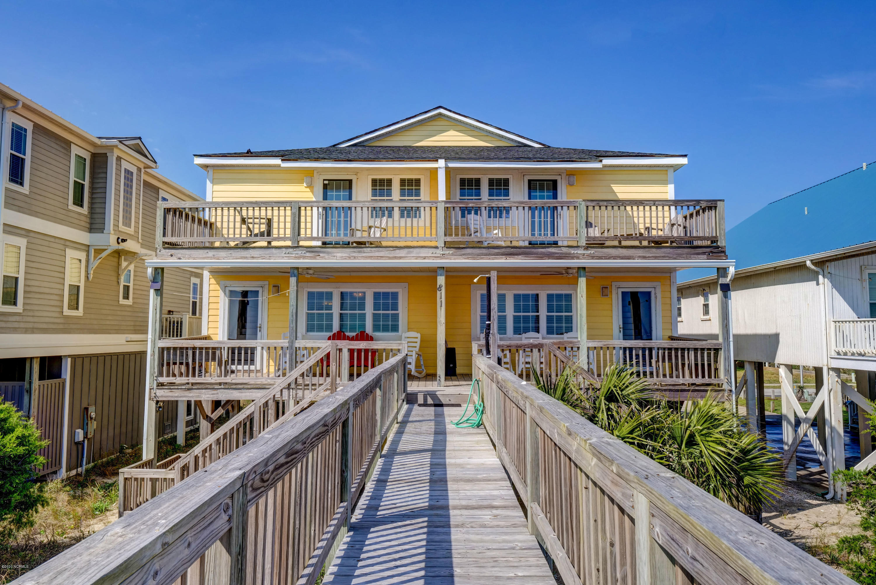 RE/MAX at the Beach - MLS Number: 100212125