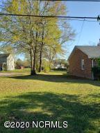 3607 Trent Road, New Bern, NC 28562