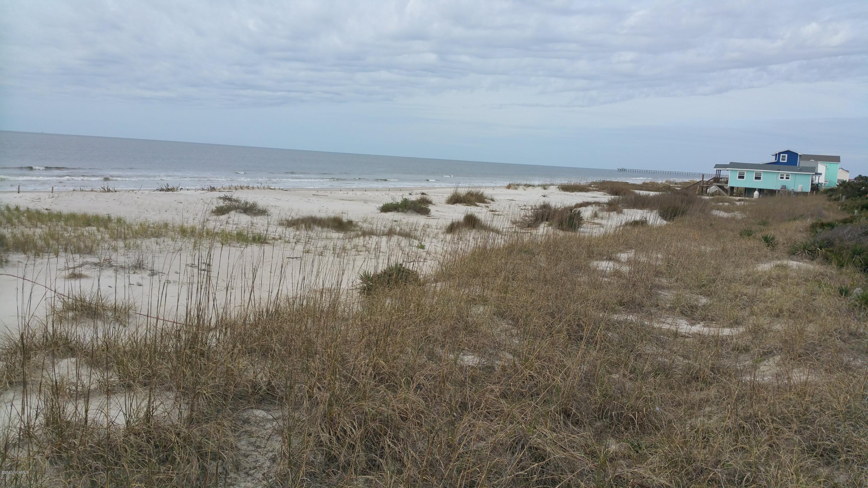 2909 E Beach Drive Oak Island, NC 28465