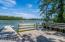 315 Aster Place, Hampstead, NC 28443