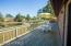 1103 Caracara Drive, New Bern, NC 28560
