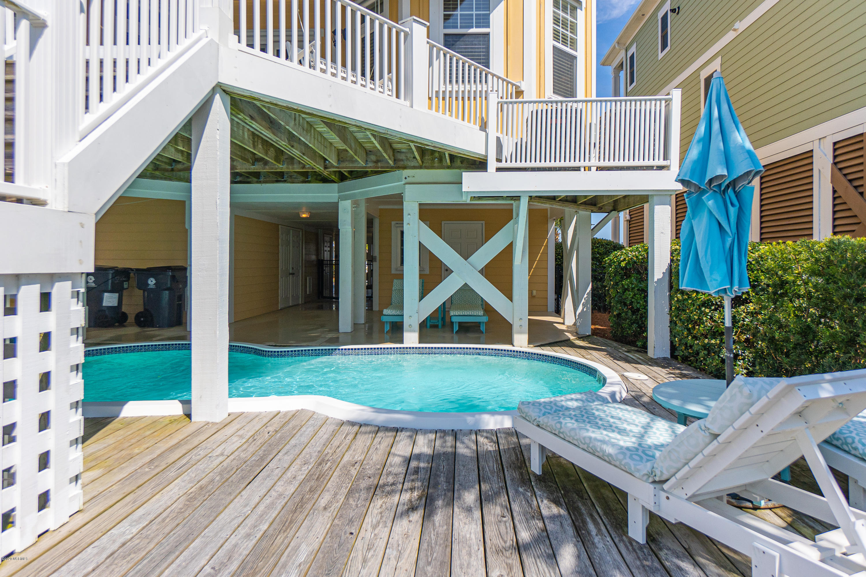 RE/MAX at the Beach - MLS Number: 100213103