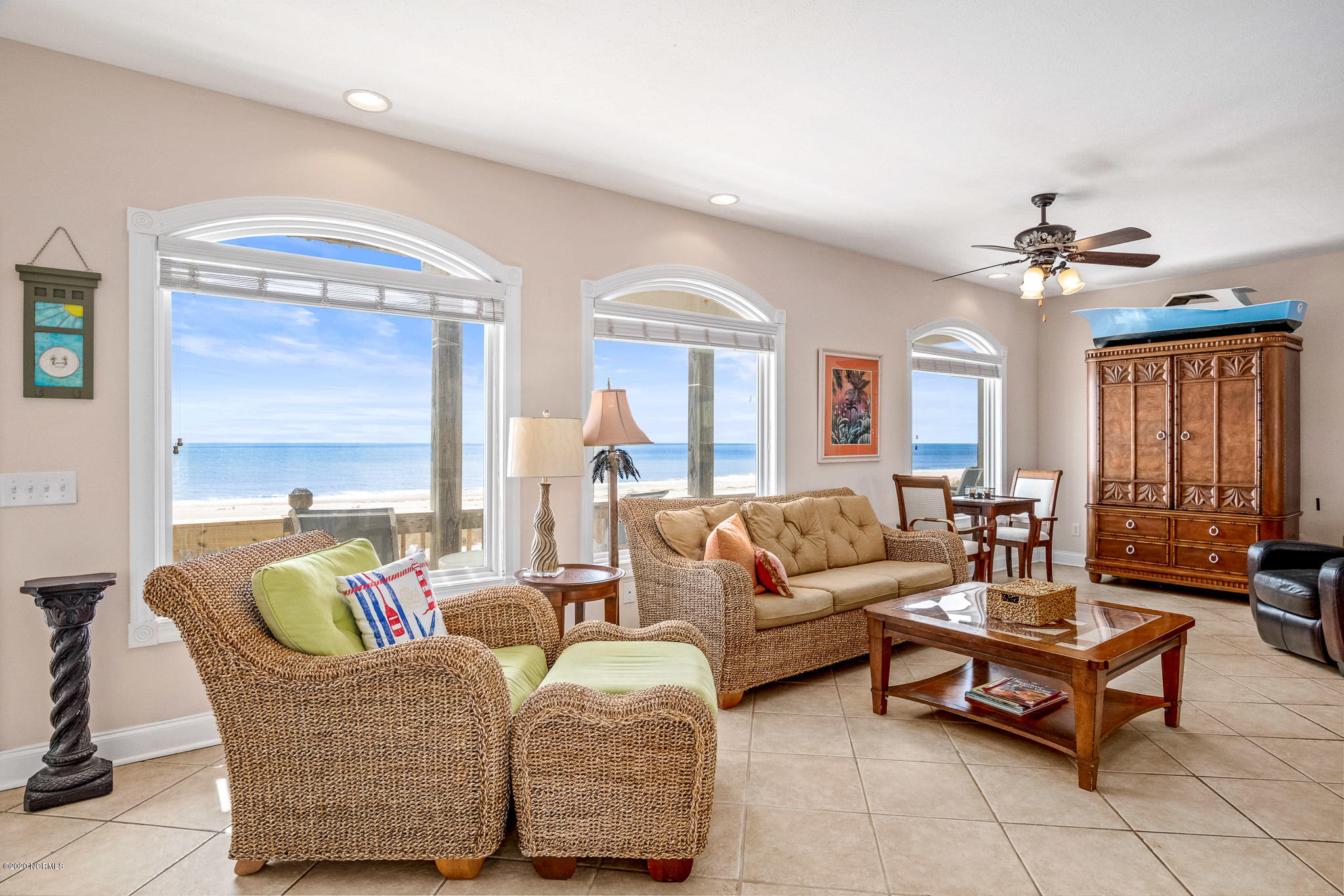 RE/MAX at the Beach - MLS Number: 100213202