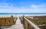 134 Ocean Boulevard E, Holden Beach, NC 28462