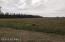 1727 Prison Camp Road, Whiteville, NC 28472