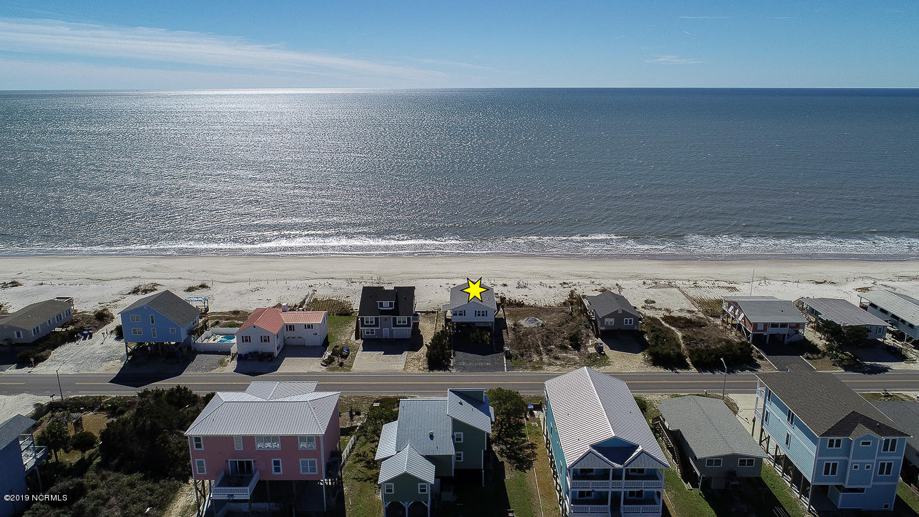 RE/MAX at the Beach - MLS Number: 100213556
