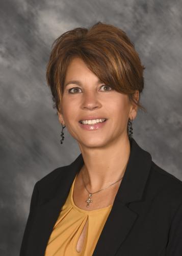 Donna M Schulz agent image