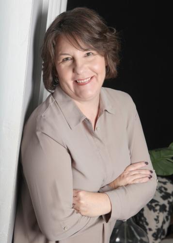 Roberta Bettler agent image