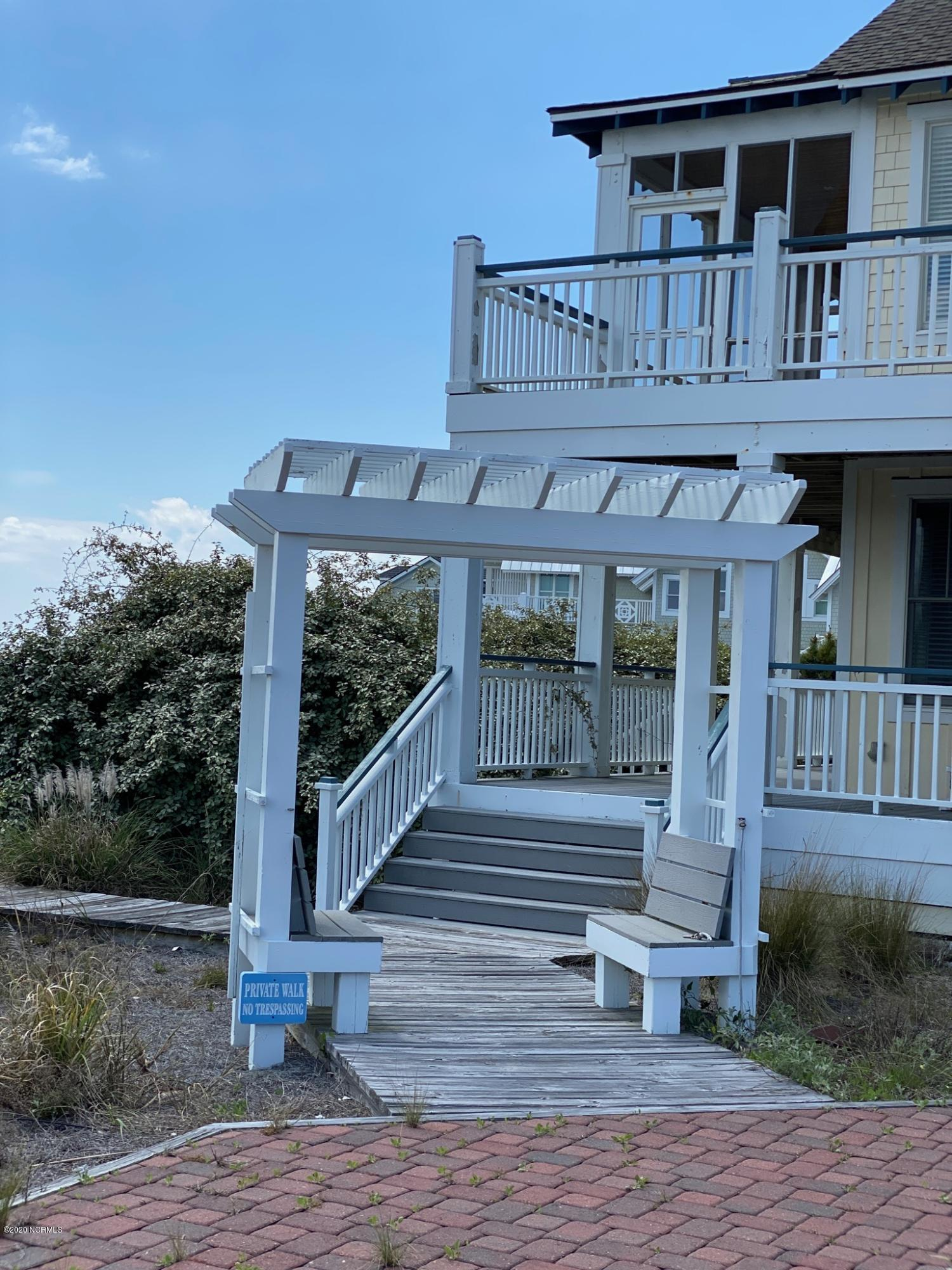 RE/MAX at the Beach - MLS Number: 100213828