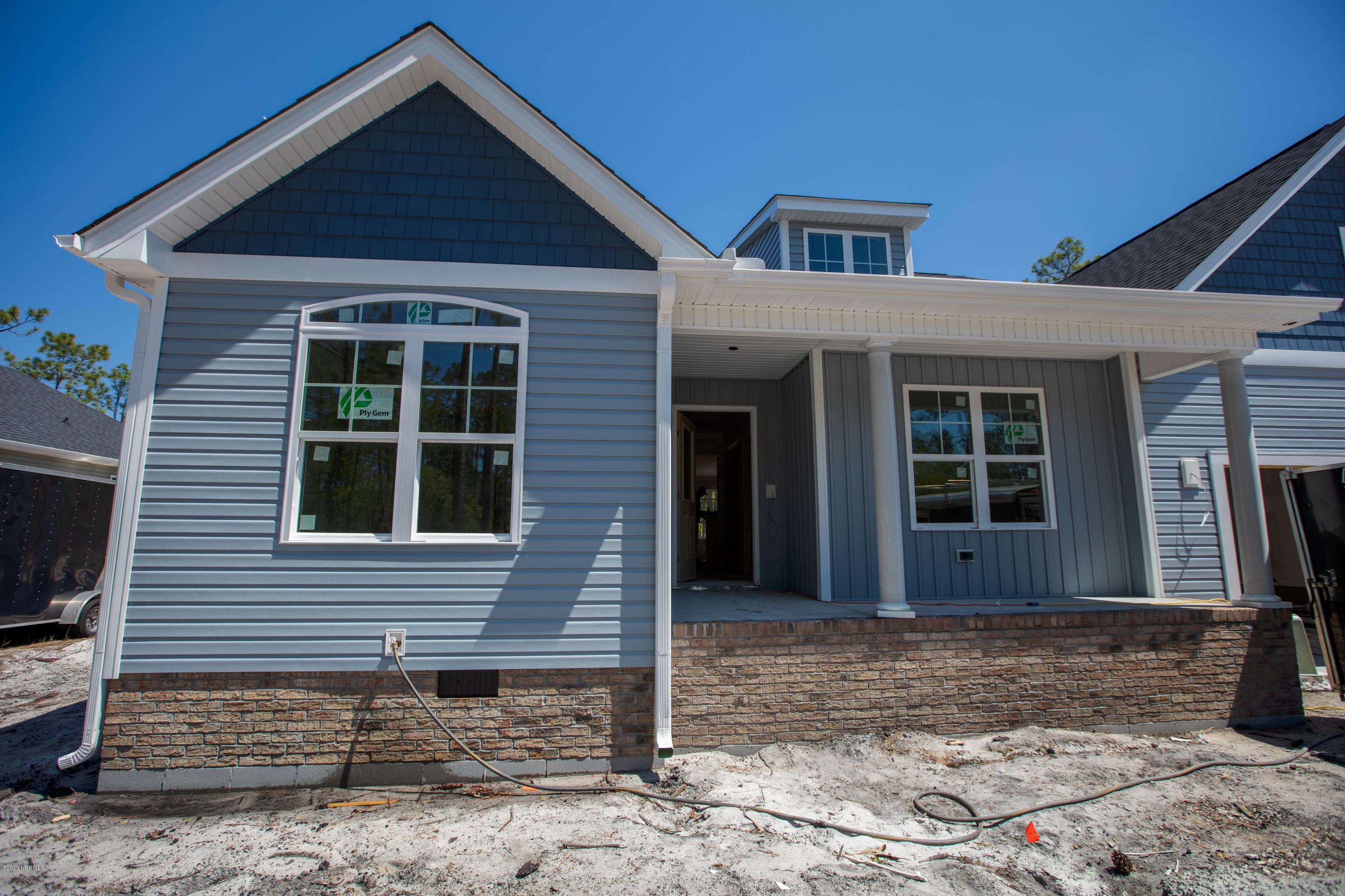 1152 Nicklaus Road Southport, NC 28461
