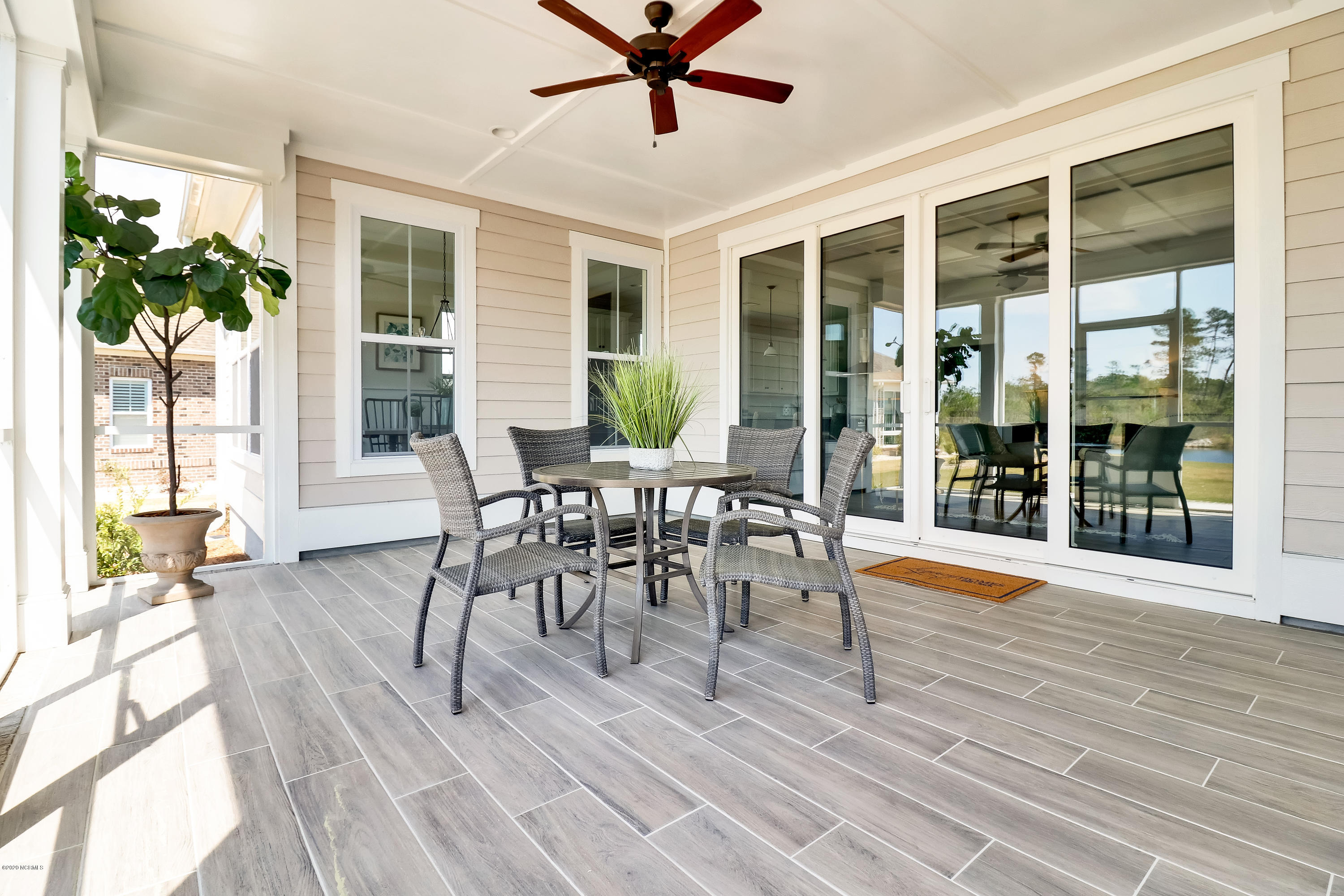 3239 Oceanic Bay Drive Southport, NC 28461
