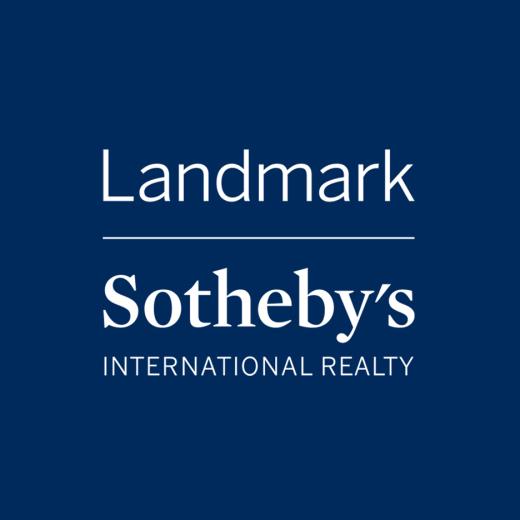 Landmark Sotheby's International Realty logo