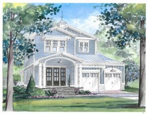 1862 Senova, Wilmington, NC 28405