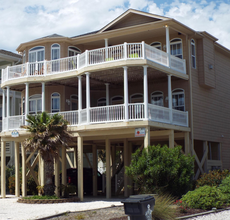 187 E First Street Ocean Isle Beach, NC 28469