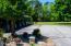 9123 Riverview Drive, New Bern, NC 28560