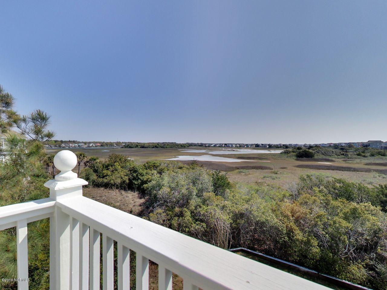RE/MAX at the Beach - MLS Number: 100214988