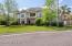6825 Mayfaire Club Drive, A-101, Wilmington, NC 28405